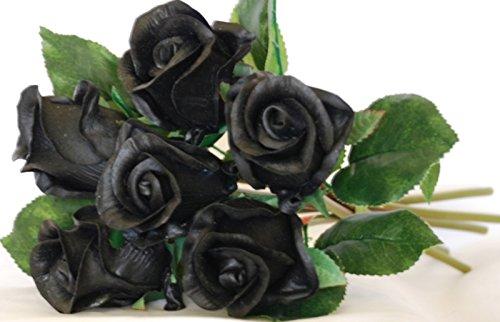 100pcs-black-rose-seeds-beautiful-flower-seeds-home-garden