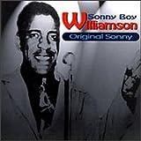 : Original Sonny Boy Williamson