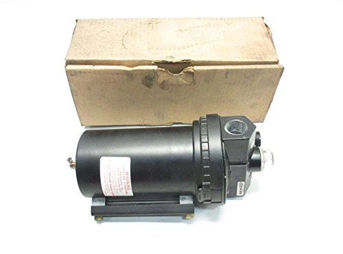 NEW DIXON L30-06AMB 200PSI 3/4 IN NPT PNEUMATIC LUBRICATOR D546860 by Dixon Valve & Coupling