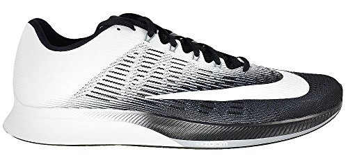 Mens Nike Air Zoom Elite 9 Running Shoes Price Compare
