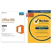 74 99] Amazon #DealOfTheDay: Get Microsoft Office 365