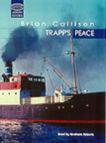 Trapps Peace: Complete & Unabridged (Soundings S.)