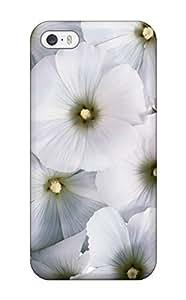 Flower CUSTOM for LG G2 LMc-22200 at LaiMc