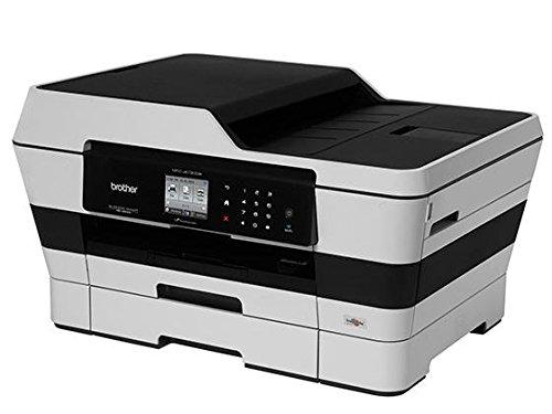 11x17 color laser printer amazon com