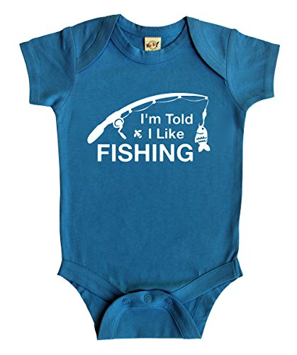 Im-Told-I-Like-Fishing-Baby-Bodysuit