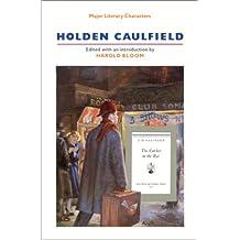 Holden Caulfield (Maj Lit Chr) (Oop)