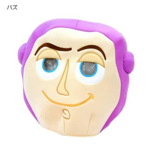 Amazon.com: Narikiri Toy Story