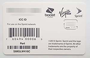 sprint sim card iphone 5 sprint boost mobile iphone 5s amp 5c nano 1024
