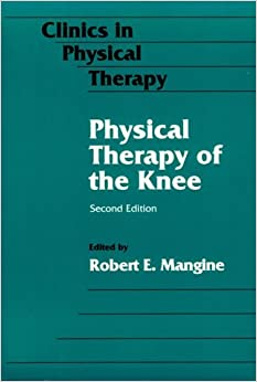 Physical Therapy of the Knee (CPT)