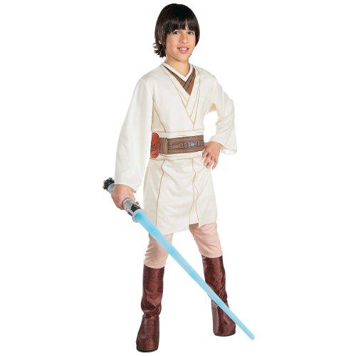 STAR WARS Obi-Wan Kenobi Halloween