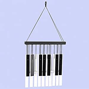 Woodstock Chimes WOODFEP F|r Elise Piano Chime