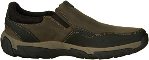 Olive Men's on Style Loafer Slip Wallbeck Clarks AHdRnqwYBH