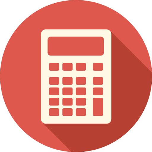 brutto-netto-calculator