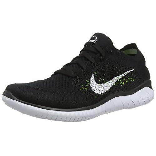 8cca813eb29 Nike Womens Free RN Flyknit 2017 Running - TiendaMIA.com