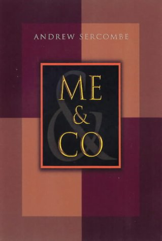 Download Me and Co pdf