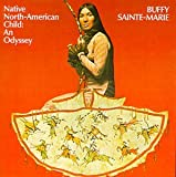 Native North American Child: An Odyssey