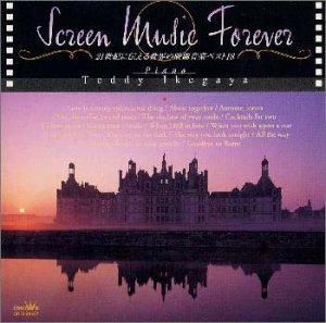 Screen Music Forever 21                18