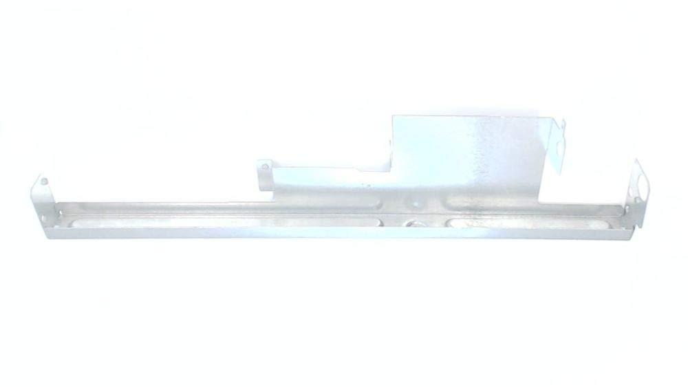 Frigidaire 5304461367 Support Genuine Original Equipment Manufacturer (OEM) Part for Frigidaire & Kenmore Elite