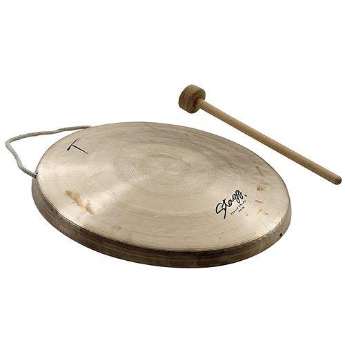 Stagg OSG-300 11.8-Inch Opera Su Gong
