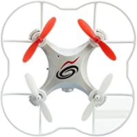 Air America Drone Air Force X 101