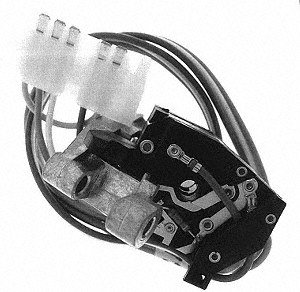 Standard Motor Products DS-494 Wiper Switch ()