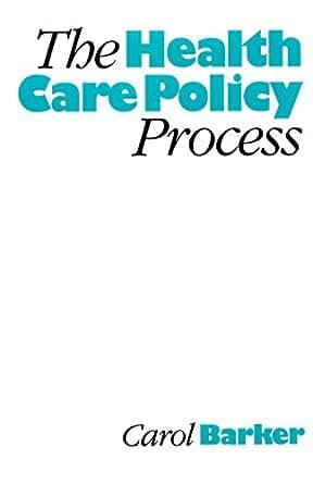 Making prudent healthcare happen