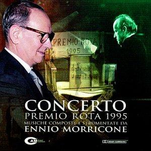 Concerto Premio Rota 1995
