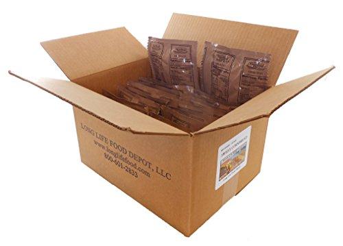 MRE-Sweet-Cornbread-20-Pack
