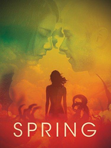 Spring ()