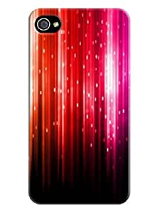 Factory Price Direct Selling TPU Team Case for case New Style iphone 4/4s