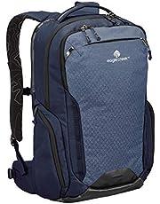 Eagle Creek laptoprugzak Wayfinder Backpack met rugsysteem voor vrouwen, 40 l rugzak, 53 cm