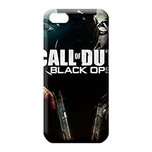 iphone 4 4s Extreme Eco-friendly Packaging For phone Protector Cases cell phone carrying covers call of duty black ops