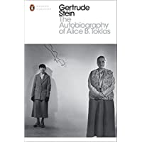 The Autobiography of Alice B. Toklas (Penguin Modern