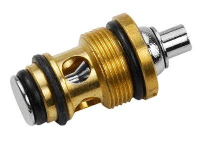 airsoft magazine valve - 3