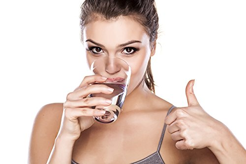 Rejuvenation Pills - HYALURONIC Acid BIO-Available - Skin Hydration Support - hyaluronic Acid Bulk Supplements - 3 Bottles 180 Capsules by Sport Supplements (Image #5)