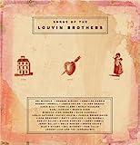 Livin', Lovin', Losin': Songs of the Louvin Brothers [Vinyl]