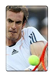New Style Ideal Case Cover For Ipad Mini(andy Murray), Protective Stylish Case
