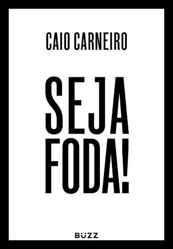 eBook SEJA FODA!