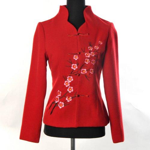 shanghai-toner-womens-oriental-asian-chinese-traditional-embroidery-elegant-floral-jacket-blazer-coa