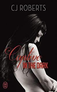 Amazon com: Captive in the Dark (Platinum Edition) (Dark Duet
