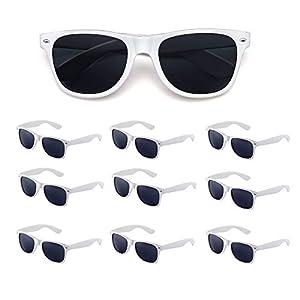 41D8LDmiMwL._SS300_ Sunglasses Wedding Favors
