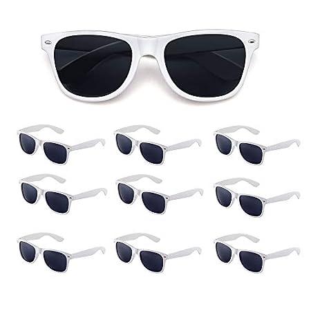 41D8LDmiMwL._SS450_ Sunglasses Wedding Favors