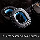 ASTRO Gaming A40 TR Mod Kit, Noise Cancelling