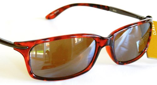 Buy sunglasses oakley polorized