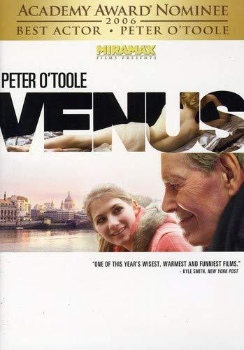 Venus (Phillip Liam)
