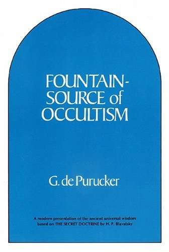 Fountain-Source-of-Occultism