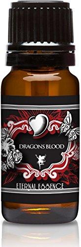 dragons-blood-premium-grade-fragrance-oil-10ml-scented-oil