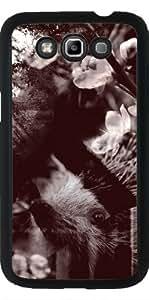 Funda para Samsung Galaxy Win GT-I8552 - Sueño Del Invierno by Dedoma