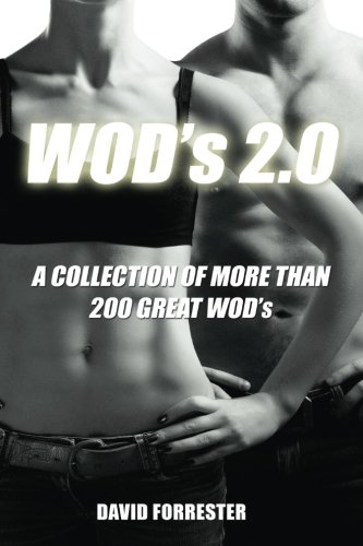 WODs 2 0 Collection More Great product image