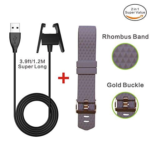 Klip Wristband - 2